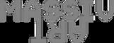 massiv art logo