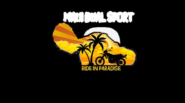 Maui Dual Sport Logo W.png