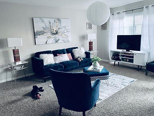 Living room make over.jpg