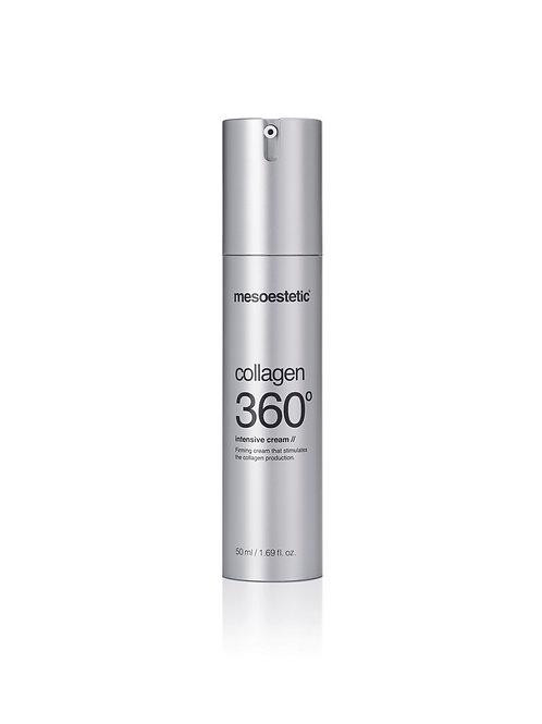 Collagen 360 Intensive Cream