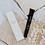 Thumbnail: No Filter Full Coverage Mineral Liquid Foundation - Satori Minerals