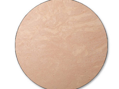 Baked Powder Foundation - Satori Minerals