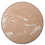 Thumbnail: Baked Powder Foundation - Satori Minerals