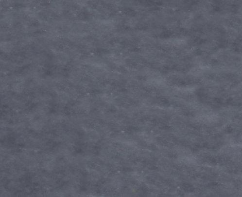 BLUESTONE PAVER 16x24 3CM