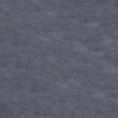 BLUESTONE PAVER 12x24 3CM