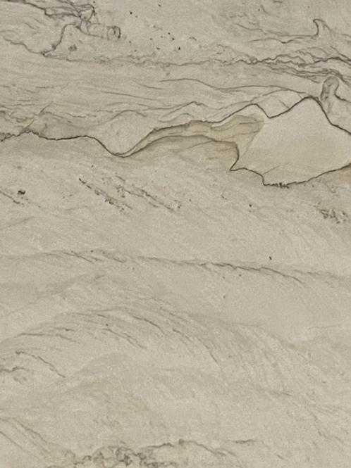 infinity white quartzite stone collection