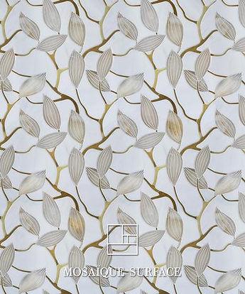331_image3_v_magnolia-buds.jpg