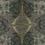 Thumbnail: Jadore