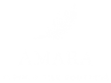 White AMARA_.png