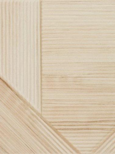 Bamboo Wood Tile