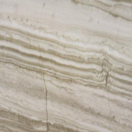 Monaco 3Cm Leather Quartzite Burlington Design Gallery Grey Quartzite Slab