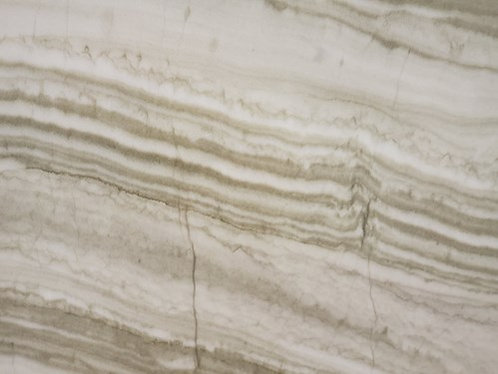 Monaco 3Cm Leather Quartzite Burlington Design Gallery Grey Quartzite Slab