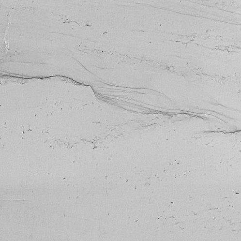 Mont Blanc 3CM