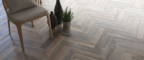 TIMBER Strip Brown