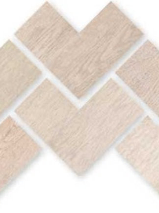 Elle Floor Wood Light Tile Burlington Design Gallery Irving, TX