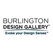 Circle Icon BDG BOX Logo.png