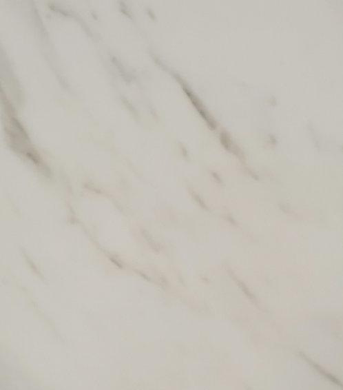 Calacatta Renoir 12mm