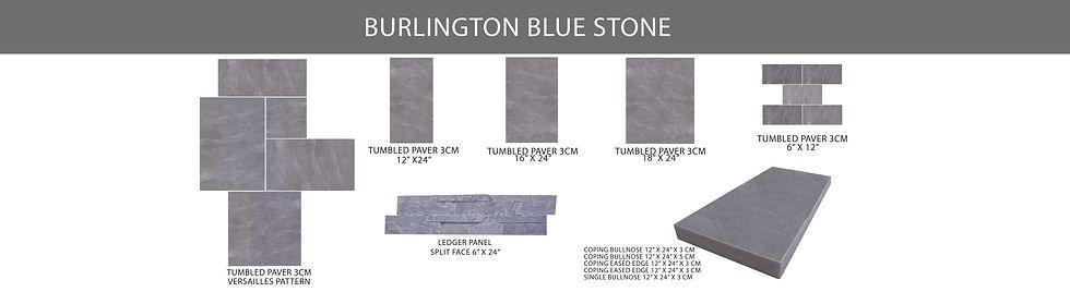 burlington BLUESTONE copy.jpg