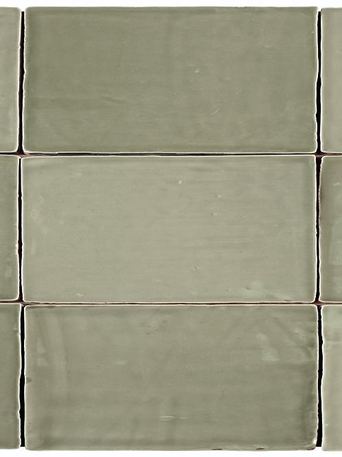 VERDE 2.5x5