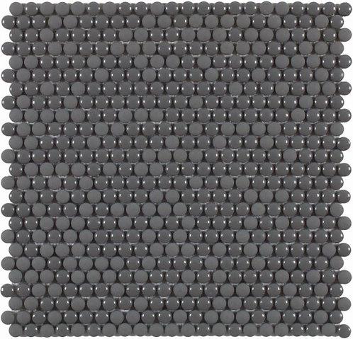 dots grey pav fancy grey