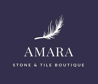Amara Originl Logo