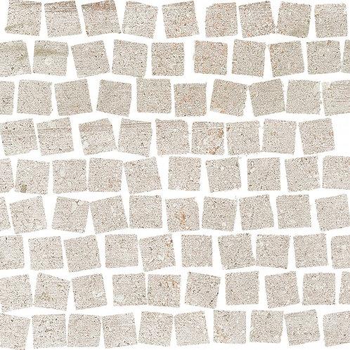 Mosaico Diurne Grey