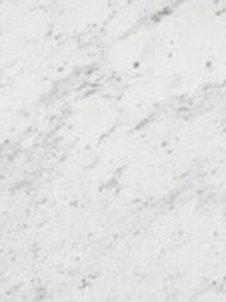Andromeda White 3CM