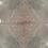 Thumbnail: Cote Deazur