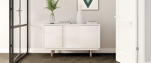 Dark Wood Look Porcelain Tile Dallas Design District Amara Ann Sacks
