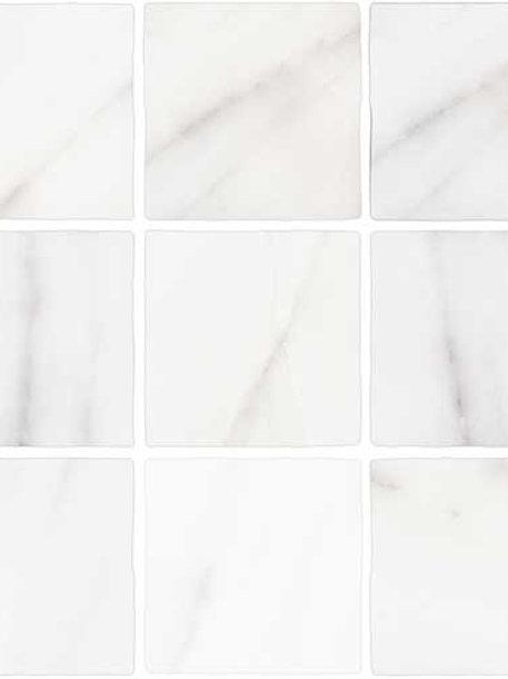 Gea Calacatta  Porcelain tile Burlington Design Gallery