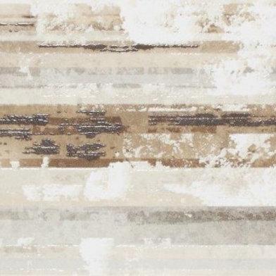 LIME Ceramic Wall TIle
