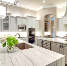 Londonberry - Southlake by G Interiors