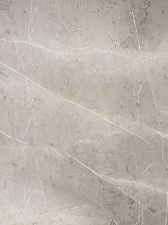 Pietra Grey 2CM Honed