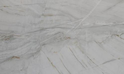 nuage quartzite stone collection