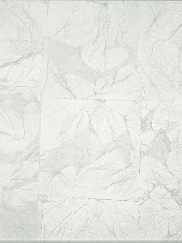 Pan de Plata ceramic Glass Tile