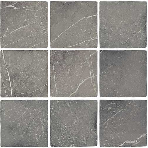 Gea Charcoal Tile Burlington Design Gallery