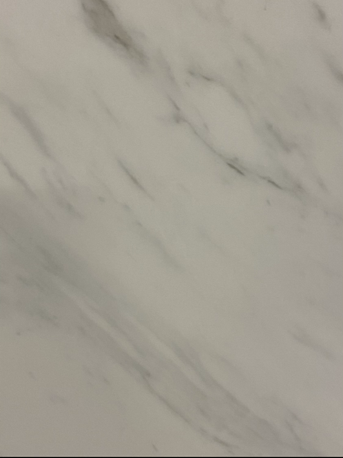 Carrara Bernini 12 MM