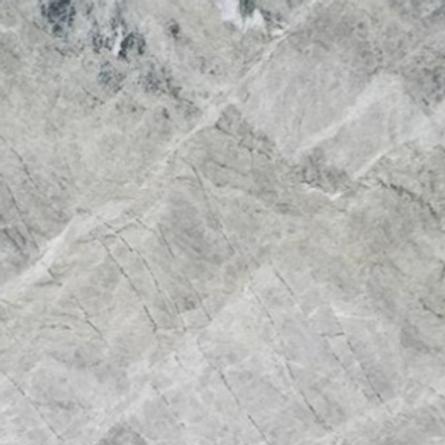 Allure Quartzite 3CM Burlington Design Gallery Slab Dallas