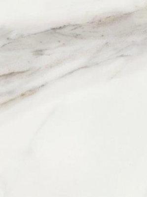 Calacatta Lux Tile