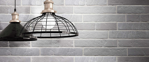 Stone Brick look ceramic wall tile dallas design district saltine Irving Amara