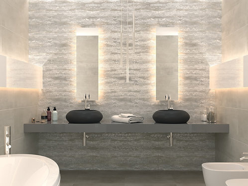 Wall Tile Accent Wall Bar Restaurant Luxury Tile Artistic Tile