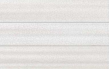 Tanka White Porcelain Burlington Design Gallery