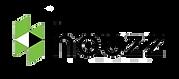 imgbin-houzz-logo-interior-design-servic