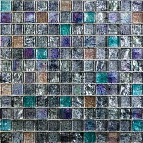 Multicolor Wall / Floor Tile