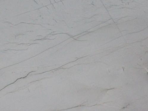 Bianco Superiore 3CM