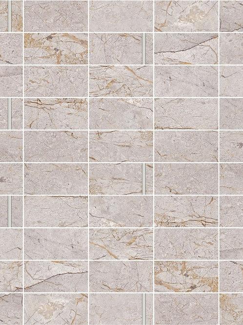 Mosaico PerlaNova Elegant Tile Dallas