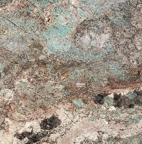 ammonite stone boutique