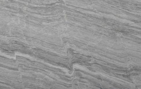 Olipos 3Cm Quartzite Grey Burlington Design Gallery Irving TX