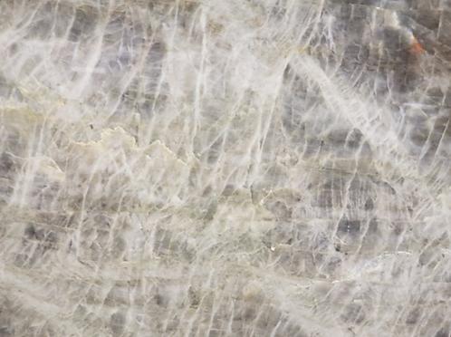 light quartzite