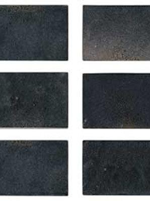 Bejmat Ebony Gloss Wow Tile Burlington Design Gallery
